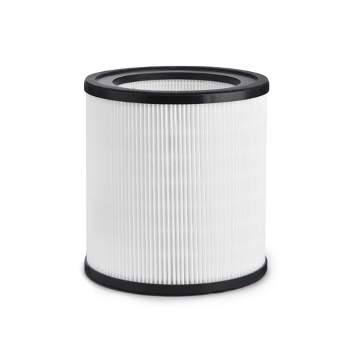 The Pure Company True HEPA Filter